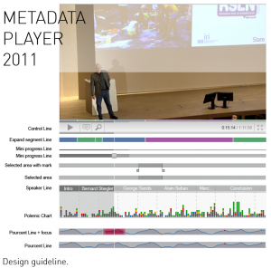 03_METADA-PLAYER2011