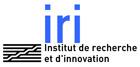 logo-iri-petit_fr_fr