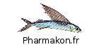 pharmakonlogo