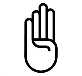 hand-4-four